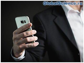Ученые: Мобильные телефоны перестают работать из-за частиц из космоса