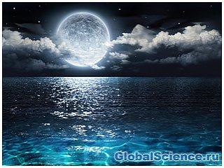 NASA скрывает страшную правду о причинах провала лунной миссии