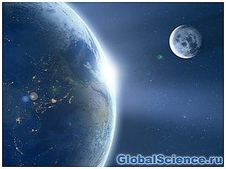 Уфологи уверены, что НАСА скрывает инопланетян на Луне