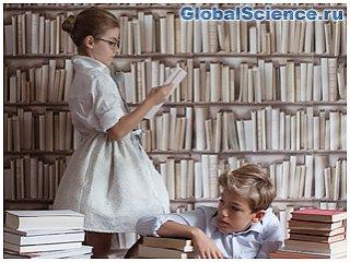 Ученые выяснили, от кого ребенок наследует интеллект