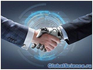 Китай достиг прогресса в создании искусственного интеллекта