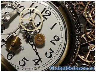 Российские ученые разрабатывают точнейшие атомные часы