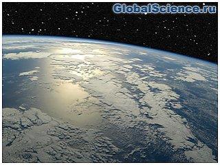 В NASA обнаружили загадочный атмосферный феномен