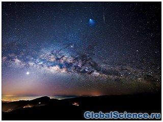Человечество стоит на пороге открытия внеземной жизни, заявили в НАСА