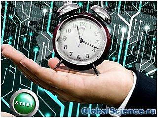 Ученые доказали возможность существования машины времени