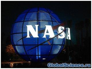 Уфологи сообщили, что NASA скрывает от человечества