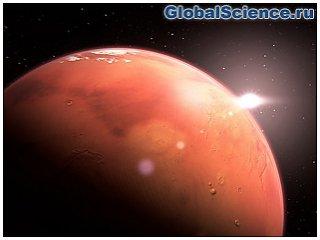 Астрономы нашли самую горячую экзопланету