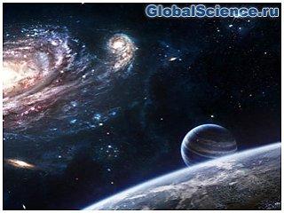 Ученые рассказали о самых удивительных планетах во Вселенной