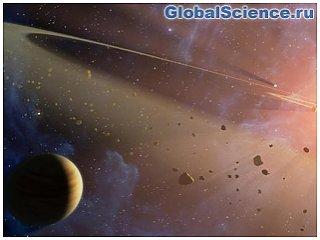 В поисках инопланетян ученые изучили 100 тысяч галактик