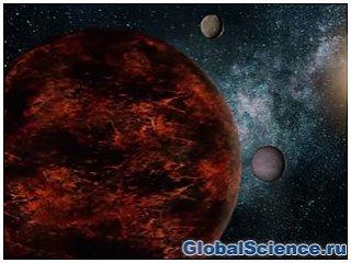 На планете-сироте CFBDSIR 2149-0403 может быть жизнь – ученые