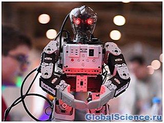 Эксперт рассказал, сможет ли искусственный интеллект развязать войну