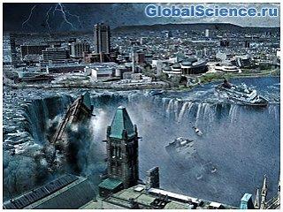 Грозит ли Земле Армагеддон - прогнозы ученых