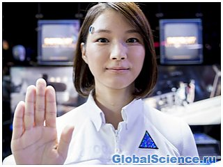 Робот или человек: видео с Tokyo Games Show вызвало споры по всему интернету