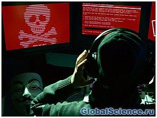 Компьютерная эпидемия: эксперт рассказал об опасностях в киберпространстве