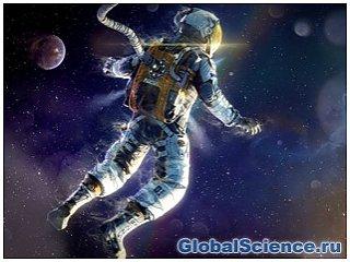 Определена самая главная угроза для космонавтов – и это не радиация