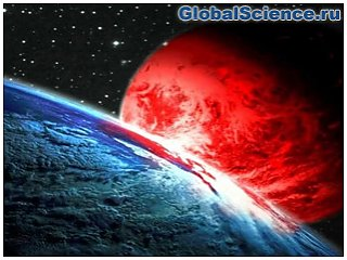 В NASA называют интернет-обманом сближение Нибиру и Земли