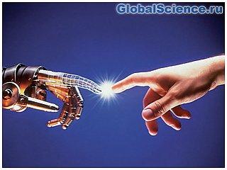 Почему человек пока умнее искусственного интеллекта