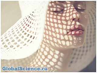 Что такое HEV-излучение и почему мы должны защищать кожу от него