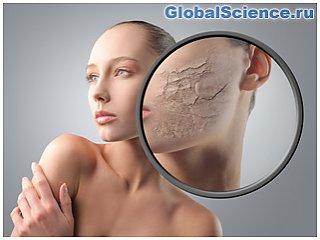 3 способа разрушить эпидермальный барьер и спровоцировать возникновение кожных заболеваний