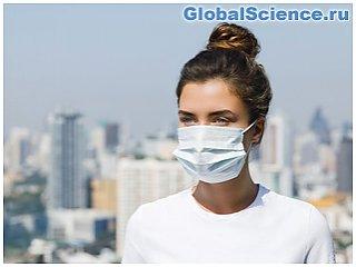 Коронавирус: Ношение масок обязательно ВОЗ