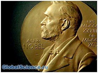 Открытие нобелевских лауреатов 2020 года – прорыв в лечении многих заболеваний