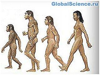 Биологическая эволюция человека – плод осознанной деятельности