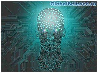 Ученые близки к созданию нейронных сетей с повышенной ответственностью
