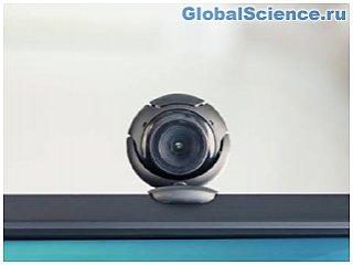 Почему при работе в Zoom камеру лучше отключить
