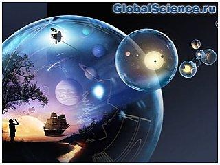 О манифесте «Наука об улучшении жизни»