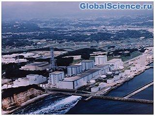 Япония пытается убедить мир, что отработанная вода Фукусимы безопасна