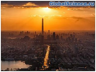 Когда над Землей засияет искусственное Солнце?