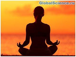 Посмертная медитация научно доказана