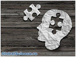 Афантазия: заболевание или особенности развития мозга?