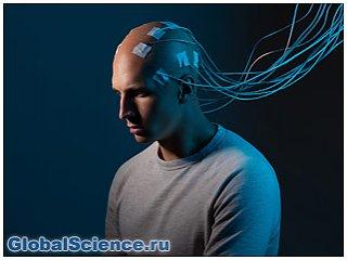 Ученые разрабатывают нейроинтерфейсы
