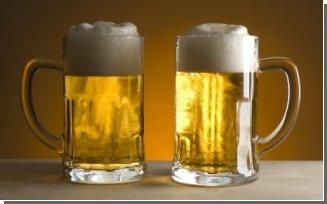 На профилактику рака брошено ген-модифицированное ...пиво