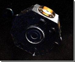 NASA приступило к исследованию внешних границ Солнечной системы