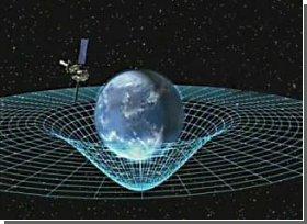 Великая гравитационная загадка НАСА решена 13-летним гением