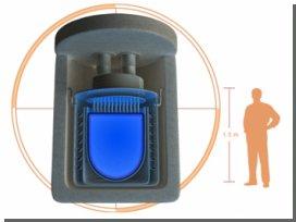 """Проект """"Hyperion"""": чистые и безопасные ядерные реакторы будущего"""