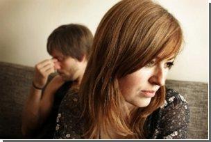Депрессия - мощный стимул?