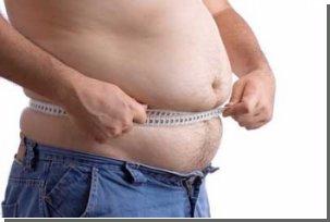 Богатая кальцием диета помогает в борьбе с лишним весом