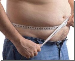 Жир проти жиру