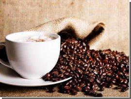 Кава проти хвороби Альцгеймера