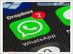 Expiring Media – новая функция WhatsApp
