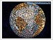 11 млрд человек – критический показатель для Земли