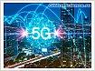 5G полностью безопасен для здоровья
