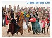 Кто такие климатические беженцы?